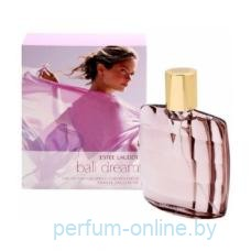 Estee Lauder Bali Dream edp women
