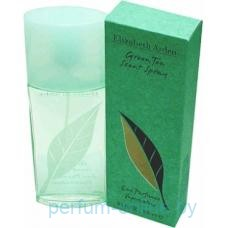 Elizabeth Arden Green Tea edp women