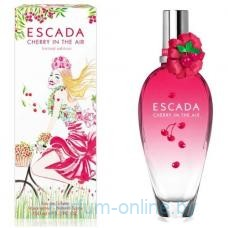Escada Cherry In The Air woman