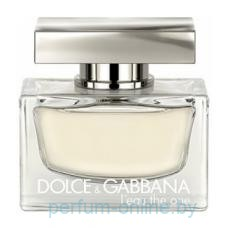 Dolce Gabbana L'Eau The One woman