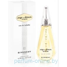 Ange ou Démon Le Secret EDT de Givenchy Woman