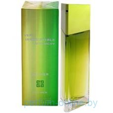 GIVENCHY VERY IRRESISTIBLE Summer Eau De Toilette Men