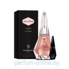 Givenchy Ange Ou Demon son accord illicite Lace Edition women
