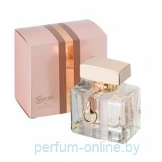 GUCCI by GUCCI EDT women