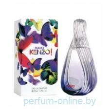 Kenzo Madly woman