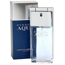 Carolina Herrera Aqua для мужчин