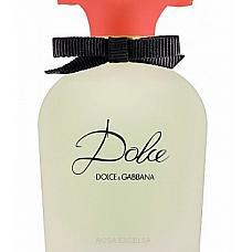 Dolce Gabbana Rosa Excelsa edp для женщин