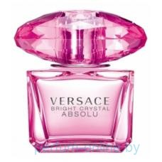 Versace Bright Crystale Absolu woman