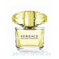 Versace Yellow Diamond woman