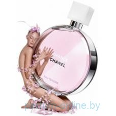 Chanel Chance Eau Tendre women 100 мл edt