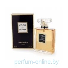 Chanel - Coco Eau De Parfume for Women