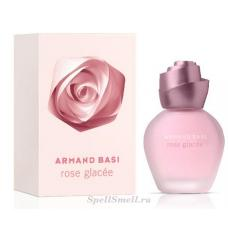 Armand Basi ROSE GLACCE women