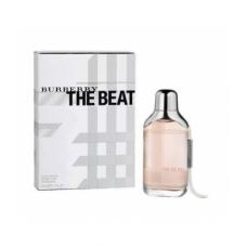 Burberry THE BEAT women