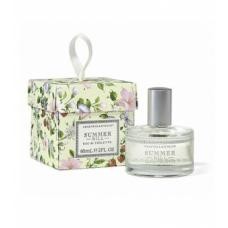 Crabtree & Evelyn Summer Hill For Women - женский аромат