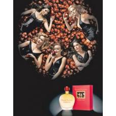 Coty Desperate Housewives Forbidden Fruit - женский аромат