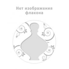 Coscentra Female Touch - женский аромат