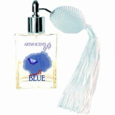 Arts&Scents Smell Blue - унисекс аромат