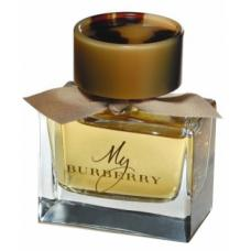 Burberry My Women EDP