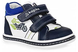 """Обувь """"Капика"""""""