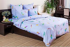 Особенности постельного белья из хлопка