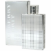 Burberry Brit New Year Edition For Women