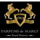 Parfums de Marly (Марли)