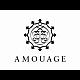 Amouage (Амуаж)