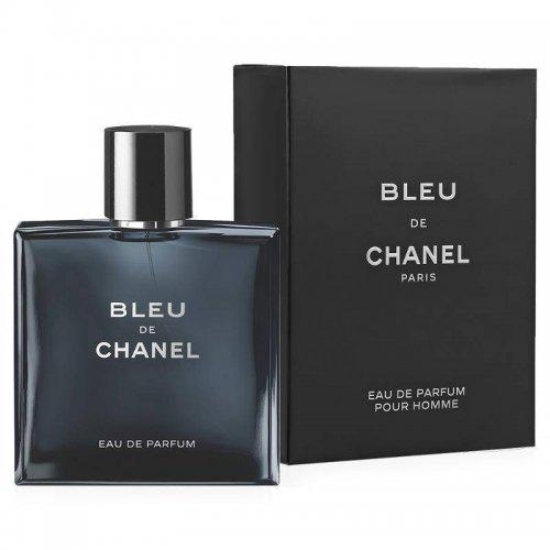 4 шипровых аромата для мужчин