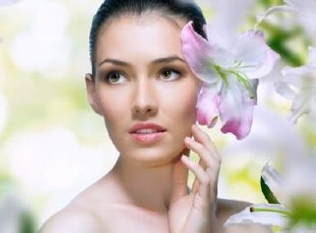 Что такое аромакосметика?