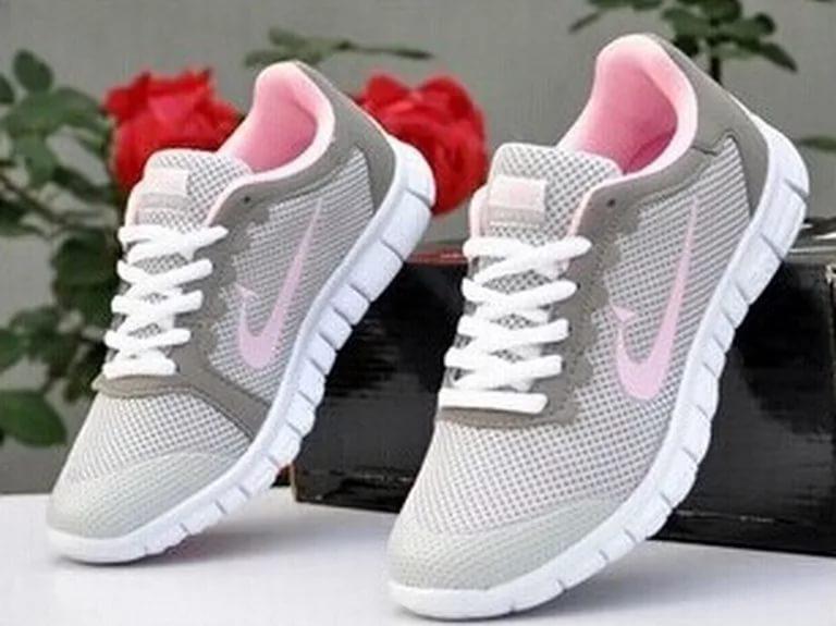 4fa97f4b Где купить женские кроссовки недорого в интернете