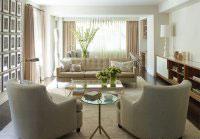 Дизайн зала в квартире фото современные идеи современный стиль