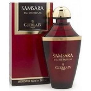Лучшие женские ароматы от Guerlain