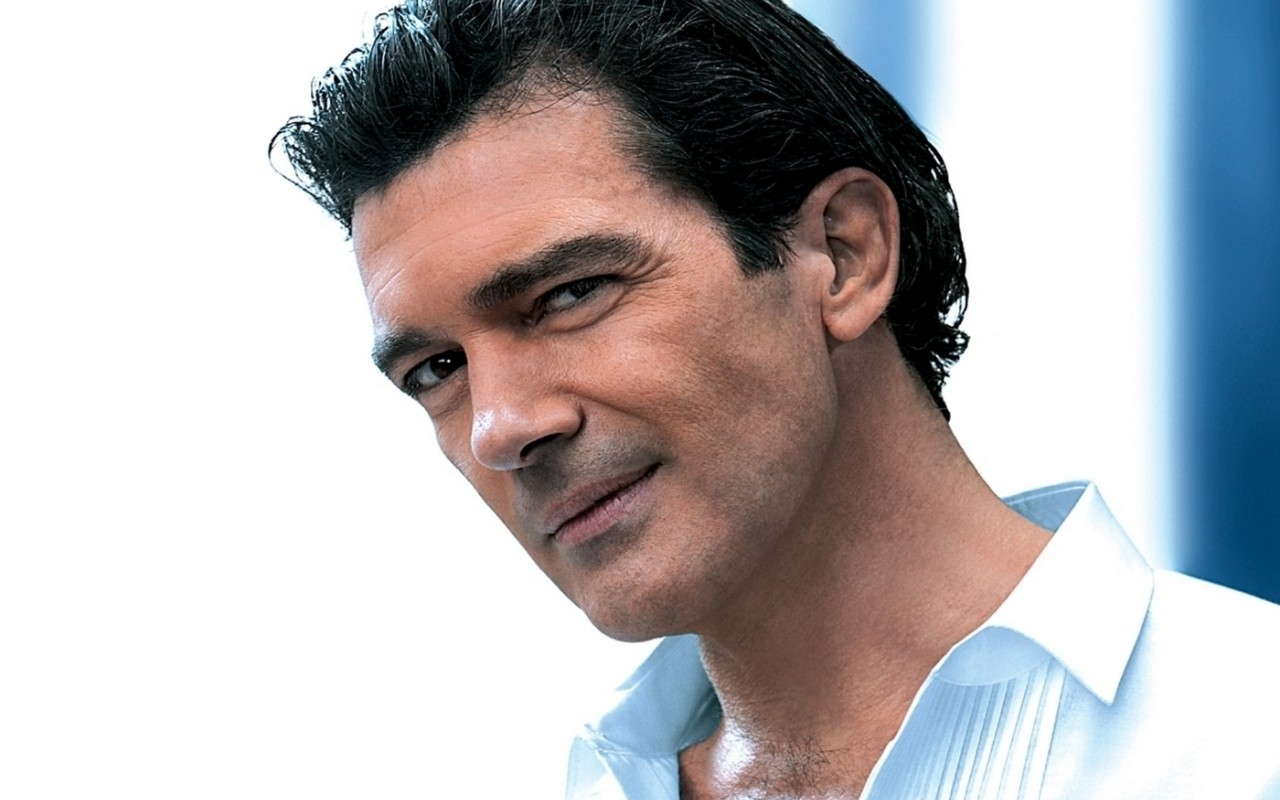 Парфюм Antonio Banderas - запах для настоящего мужчины