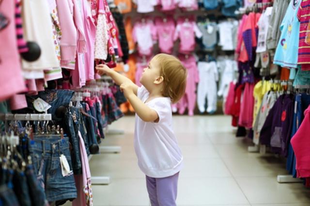 Магазин Одежды Одежды Для Девочек